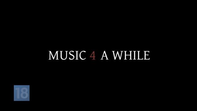 La musique de la Renaissance, version 2019