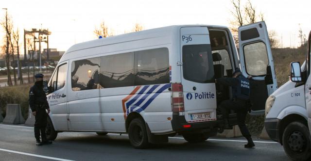La police va enquêter sur la présence de passeurs de migrants dans la région de Waremme