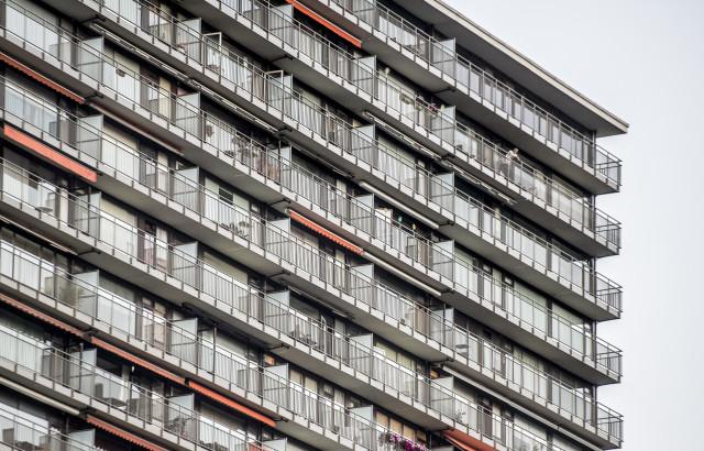 La Wallonie travaille à un renforcement de la lutte contre les discriminations au logement