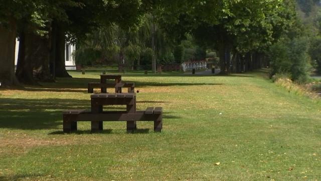 Lancement de la saison touristique à Hamoir