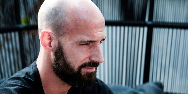 Laurent Ciman, entraîneur-adjoint à Montréal