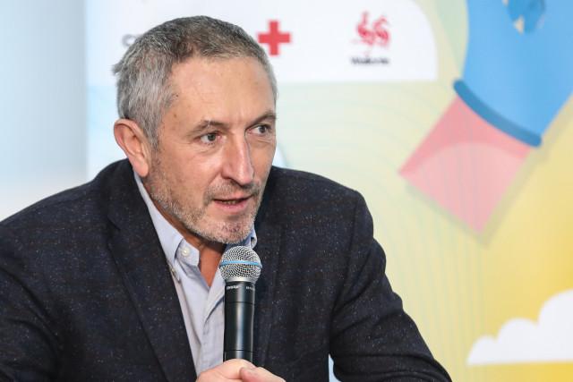 Le CEO de Liège Airport licencié pour faute grave