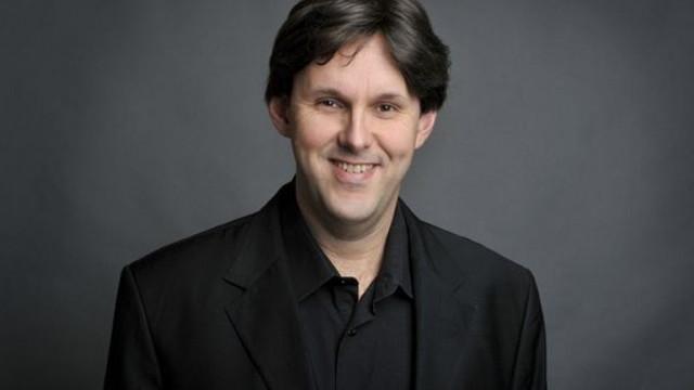 Le talent du chef d'orchestre Patrick Davin va manquer à Liège