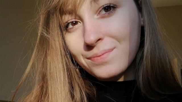 Le corps sans vie de Marion Haan retrouvé ce dimanche