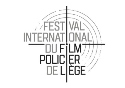 Le festival international du film policier de Liège annulé cette année