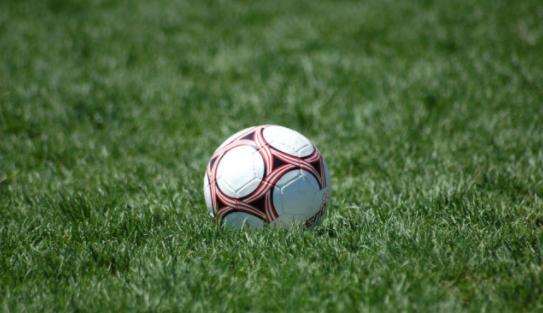 Le football amateur ne reprendra pas avant janvier 2021