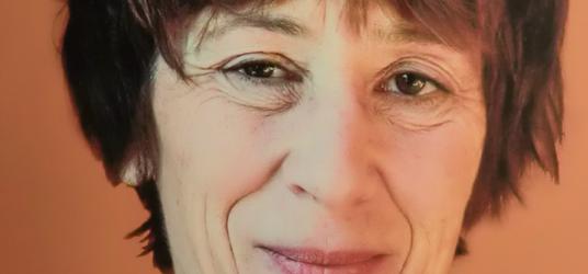 Le Goncourt de la nouvelle pour Caroline Lamarche