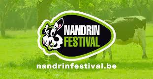 Le Nandrin festival annulé