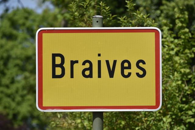 Le personnel de l'administration communale de Braives se réunira en AG le 4 juin