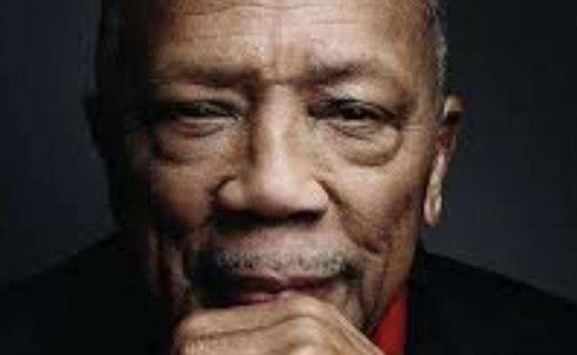 Le producteur américain Quincy Jones investit dans la start-up liégeoise Musimap