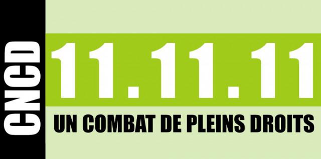 Une campagne de solidarité sur 11 jours à Liège !