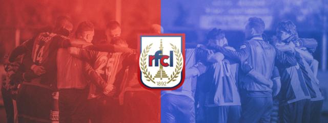 Le RFC Liège au rythme de 'Bella Ciao'
