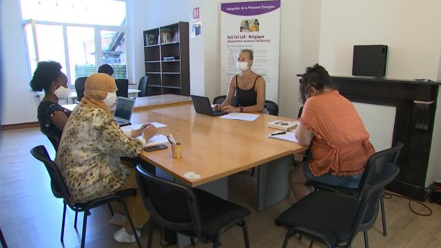 Le service citoyen : une opportunité pour les jeunes d'aider la collectivité