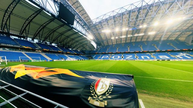 Le Standard se déplace à Poznan: match de la dernière chance