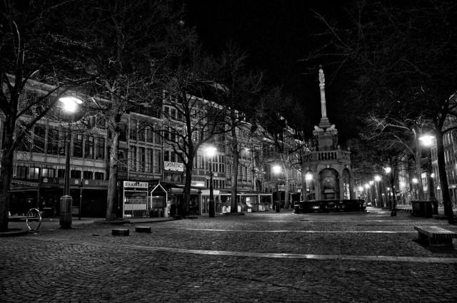 Les arrêtés de police relatifs aux mesures supplémentaires en Wallonie