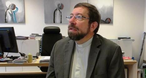 Les évêques de Belgique veulent que chacun combatte les déséquilibres