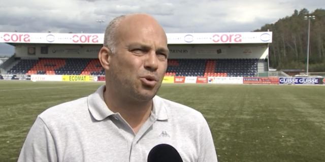 Les matches à domicile du RFC Liège diffusés en streaming