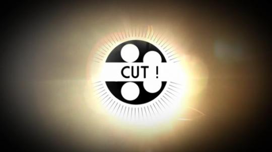 Les sorties ciné de cette semaine ! C'est dans CUT sur RTC !