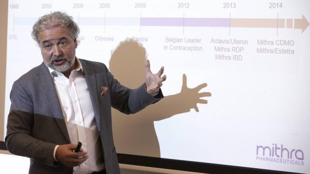 Libération sous conditions pour François Fornieri