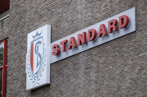 Licence : le Standard a défendu son dossier