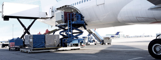 Liège Cargo Agency, première à être certifiée Be-Gate en Wallonie