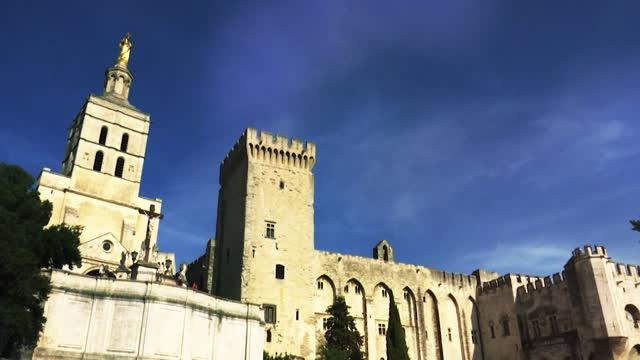 Liège en Avignon : des Liégeois au plus grand festival de théâtre