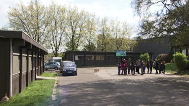 Liège : enfin une solution pour reloger une cinquantaine de personnes sans papiers