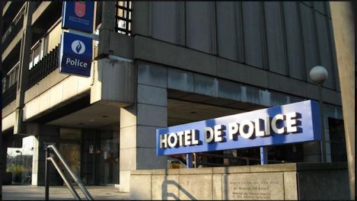 Liège : plus de 1.900 plaintes pour violences intrafamiliales