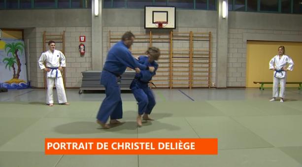 Liège Province Sport : La reconversion des sportifs