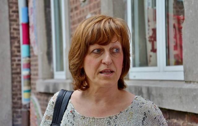 Linda Musin, ancienne bourgmestre de Fléron, est décédée