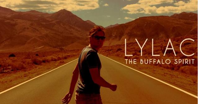 Lylac bientôt en concert à Chênée