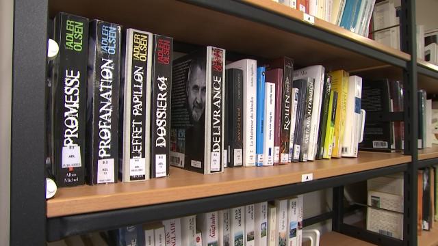 MaBibli.be, le catalogue des bibliothèques depuis chez vous