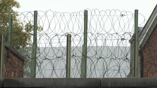 Malaise grandissant dans les prisons