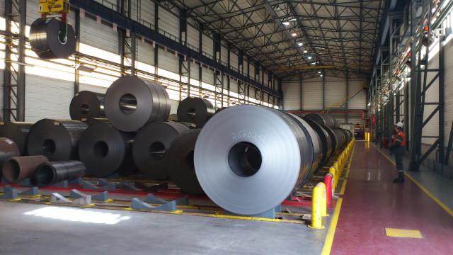 Mittal prêt à vendre les lignes de Flémalle et Tilleur