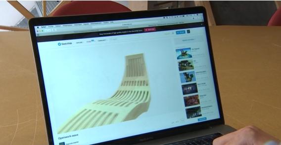 Mobic se lance dans le e-commerce pour créatifs