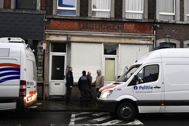 Mort de Louise Lavergne : un policier renvoyé devant le tribunal correctionnel