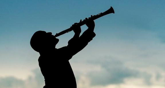 Musique : un prestigieux Diapason d'Or pour l'OPRL