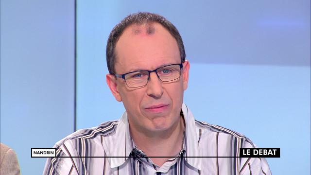 Nandrin : Michel Lemmens s'associe aux Ecolos et garde le maïorat