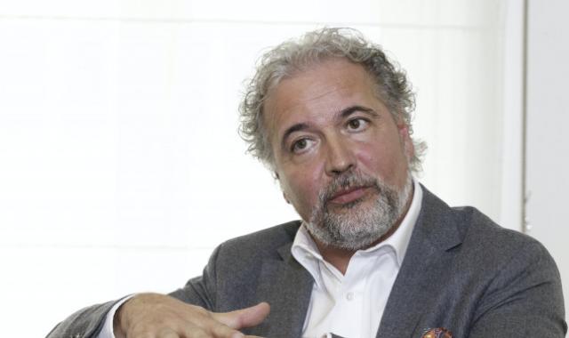 Nethys : libération sous conditions pour François Fornieri et Pierre Meyers