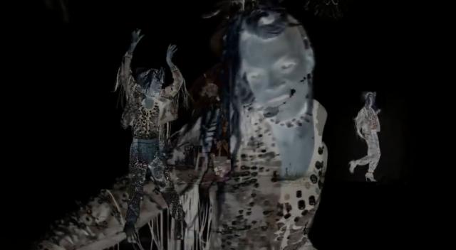 Nouveaux clips liégeois : Pale Grey, Manu Louis et Six SeveN