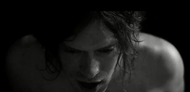 Nouveaux clips ! Suffocating Minds, Melle 19 et Lylac