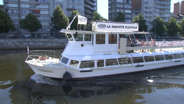 Optimisme pour le tourisme fluvial malgré la pandémie de covid19