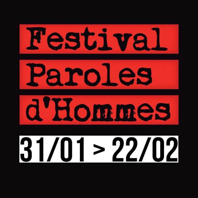 Paroles d'Hommes, un festival pour les droits humains