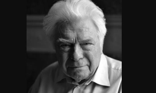 Paul Danblon, l'ancien directeur de l'ORW, est décédé