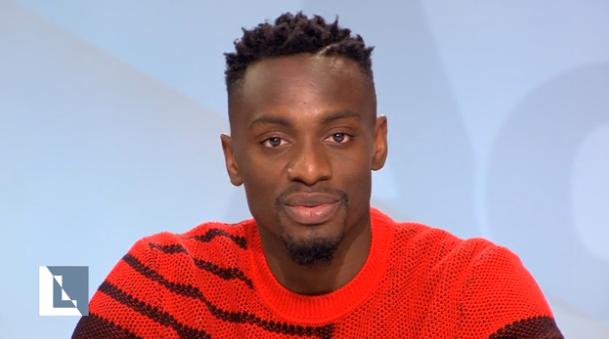 Paul-José Mpoku quitte le Standard pour Al-Wahda