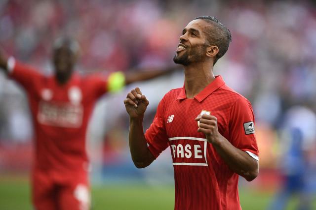 Play offs 1 : le Standard débute en recevant l'Antwerp