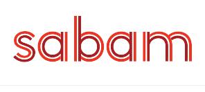 Plusieurs Liégeois nominés aux Awards de la Sabam
