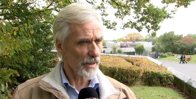 Politique : le PTB en première position à Liège
