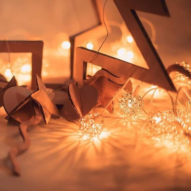 Pop up store de Noël, entre cadeaux déco ou coquins
