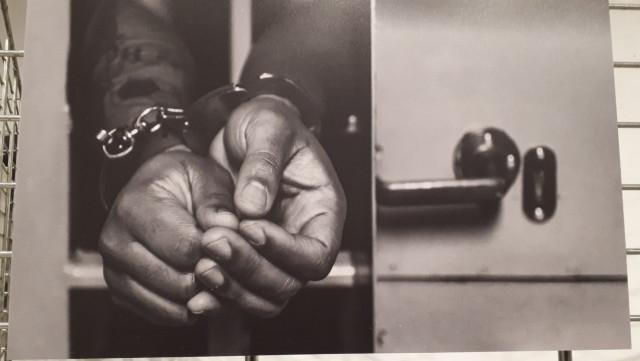 Prison de Lantin: expo anniversaire